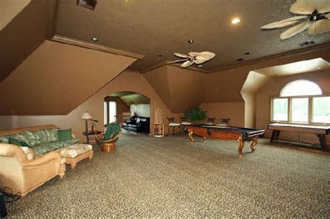 bonus room above garage i d want a king sized mattress 1000 images about bonus room above garage on pinterest