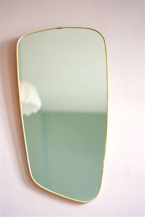 tk maxx bathroom mirrors 17 best images about f o r t h e h o m e on pinterest