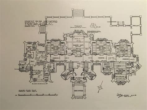 hatley castle floor plan 69 best images about x manor school hatley castle on
