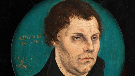 martin luther renegade and books martin luther renegade and prophet by lyndal roper saturday review the times the