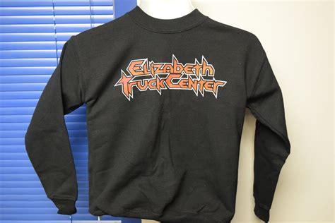 Sweater Agents Of My Hem 01 2 sweater elizabeth truck center