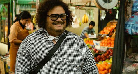 film focus exclusive adrian martinez talks focus blackfilm com