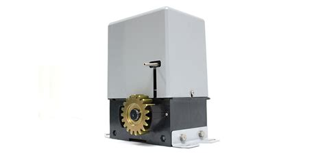 motor for automatic gate gate opener auto gate motor