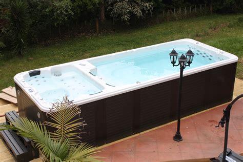 portable bathtub nz happy kiwi shop the swim spa