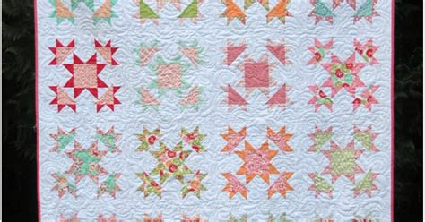 etsy launches pattern meadow mist designs vintage star pattern launch