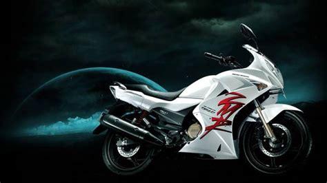 honda zmr 150 karizma zmr fi hero honda 150 500 cc motorcycle price