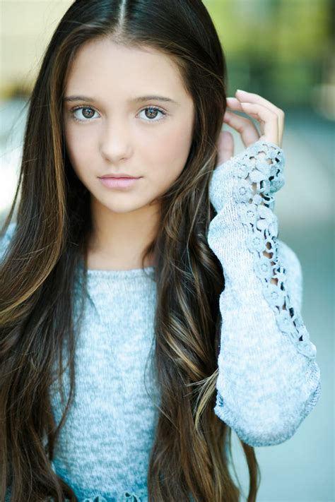 actor photography youth actor headshot photographers los angeles