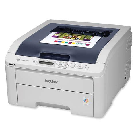 Printer Hl 3070cw hl 3070cw led printer quickship