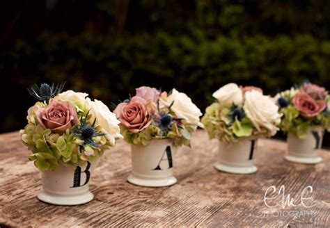 Flower Centerpieces Baby Shower by Lets Get Crafty 10 Diy Baby Shower Centerpieces