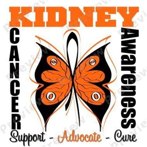 kidney cancer quotes quotesgram