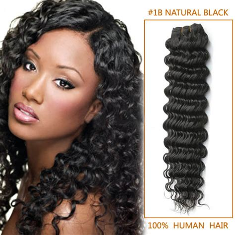human hair weave newhairstylesformen2014 black wave remy human hair