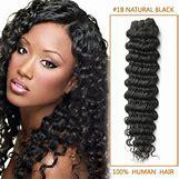 Brazilian Hair Natural Wave | 1200 x 1200 jpeg 188kB