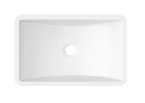 corian 174 sinks new ohio valley supply company - Corian 7412 Sink