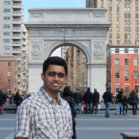 Nyu Admission Requirements For Mba by Nyu Mba Admit With A 650 Score