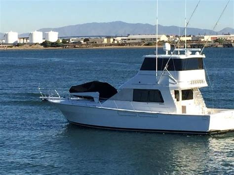 fishing boats for sale southern california saltwater fishing boats for sale in san diego california