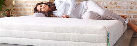 Select Comfort Mattress Reviews by The Best 28 Images Of Select Comfort Reviews Consumer