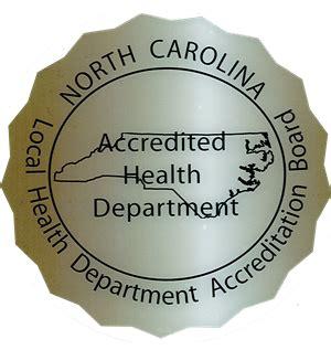 health department wayne county nc