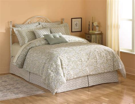southern bedding southern textiles grape vine bedding 80eqgpv at homelement com