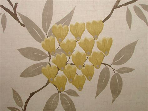 floral upholstery fabric uk exc ashley wilde mliss mimosa floral curtain upholstery