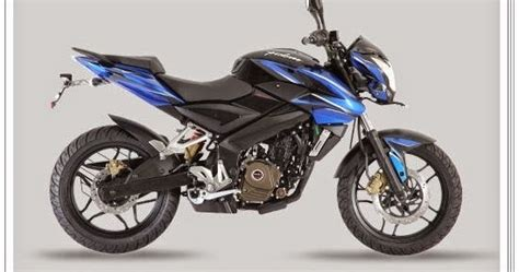 bajaj pulsar 200ns price in india as on 12 march 2015 bajaj pulsar 200ns price in bangalore 2017 bike bazaar