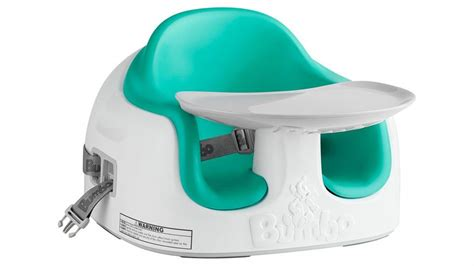 bumbo multi seat vs high chair best high chairs the best high chairs from 163 10 to 163 200