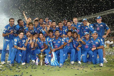 CSK vs MI - Final Report & Stats: IPL 2013 ~ Indian ...