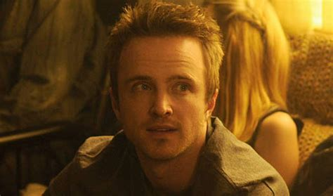 casting couch jesse blogs breaking bad breaking bad s aaron paul chats