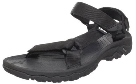 Midi Heel Fluke best hiking sandals for 2016 sole labz reviews