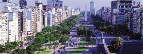 sigma imagenes medicas buenos aires buenos aires es la ciudad m 225 s cara de am 233 rica latina ecos ar