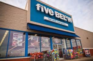 Five below planning to break into austin market www statesman com