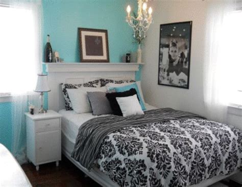 tiffany and co bedroom 34 best images about tiffany co room decor on pinterest