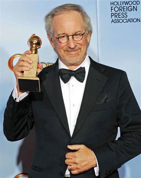 Mugs Design Steven Spielberg Photo 27 Of 41 Pics Wallpaper Photo