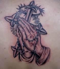 tattoo praying hand designs praying hands tattoo designs best tattoos