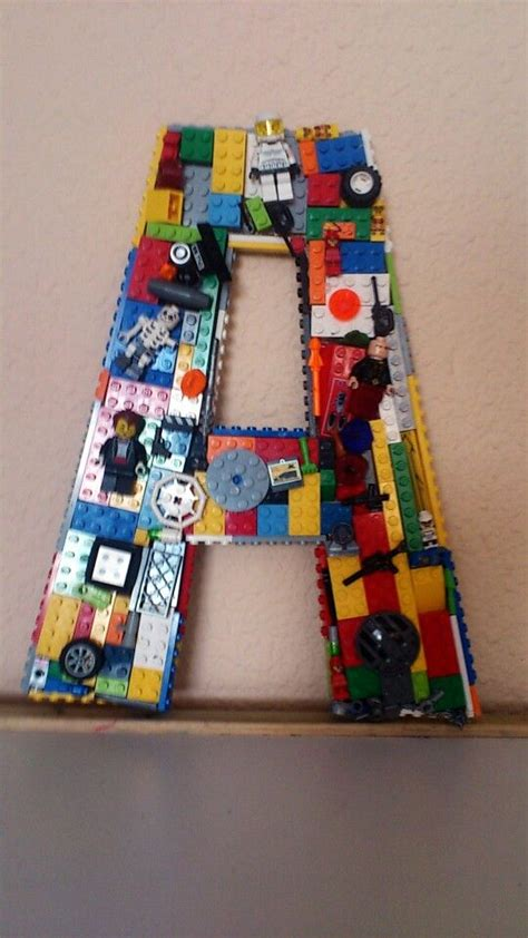 cover letter for lego 25 best ideas about lego letters on lego font