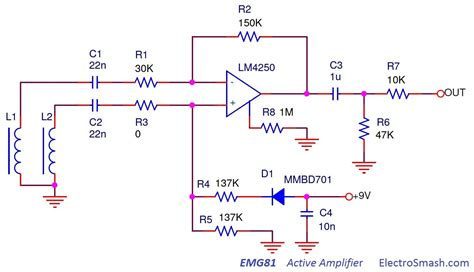emg 81 85 wiring diagram solder 31 wiring diagram images