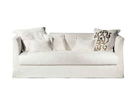 futura divani letto divani letto divano letto barth 2 da futura