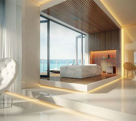 luxury bathroom designs the defining design elements of luxury bathrooms