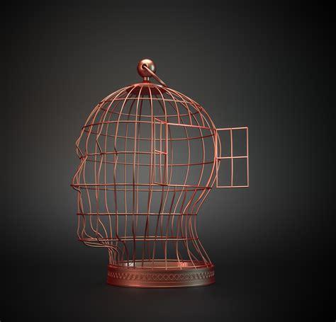 Custom Bird Cage custom bird cage singapore stylish quality affordable