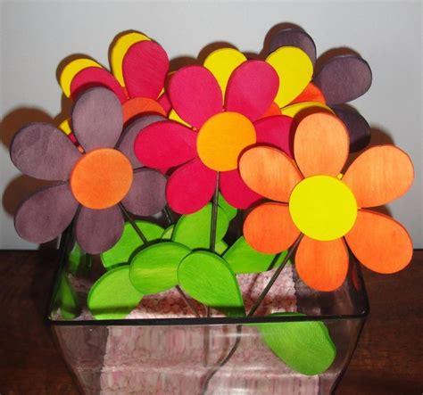 Handmade Wooden Flowers - handmade wooden flowers appreciation