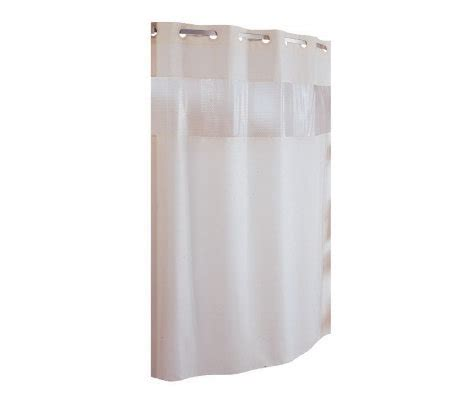 shower curtain lengths hookless the major longer length shower curtain page 1