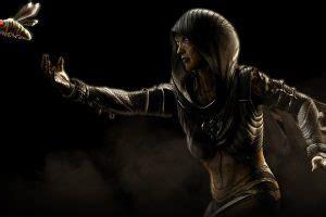 300 Soul Mortal Kombat X Mobile mortal kombat x takeda wallpapers hd desktop and mobile backgrounds
