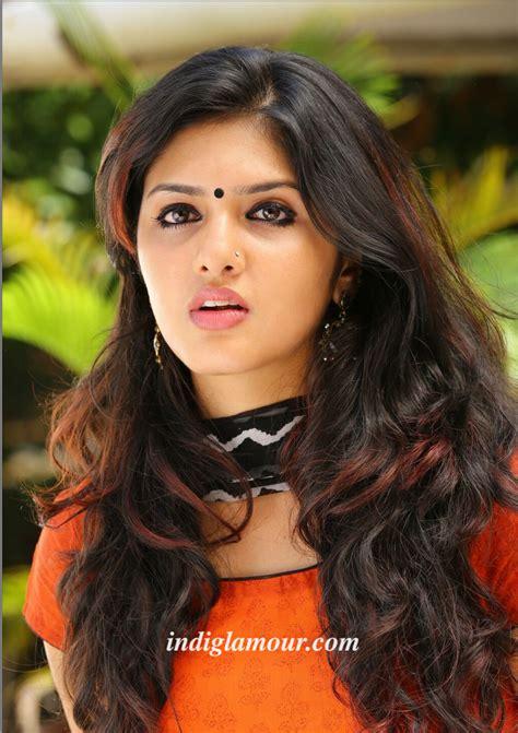 malayalam actress new gallery gayathri suresh actress photos gayathri suresh images pics