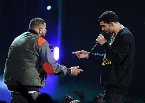 dj khaled music new music for free dj khaled ft drake truestar