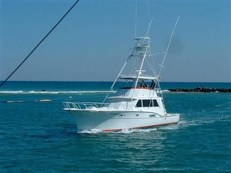 charter boat fishing deerfield beach fl things to do near lighthouse cove resort in pompano beach
