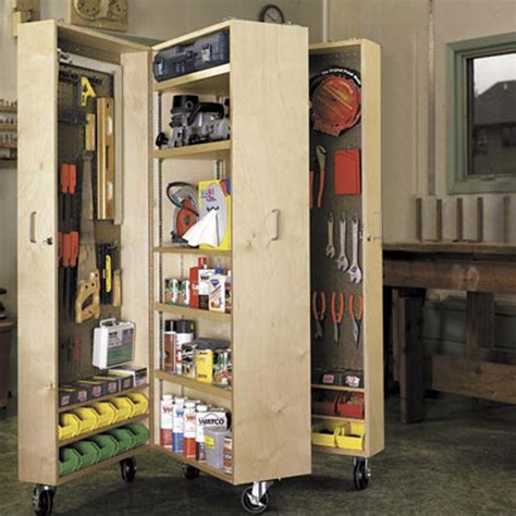 ways to organize your garage diy home sweet home 7 ways to organize your garage