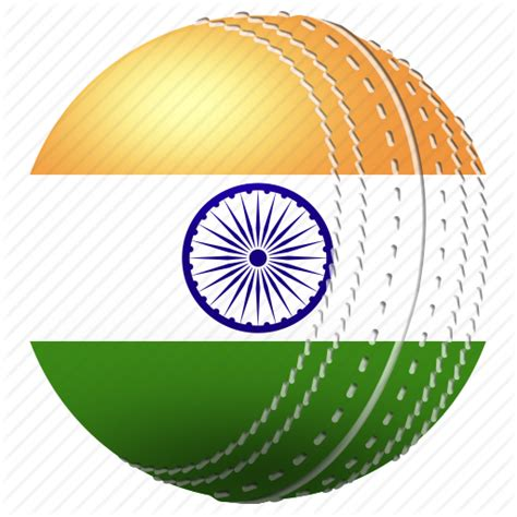 Finder India Country Culture Flags India Sports Icon Icon Search Engine