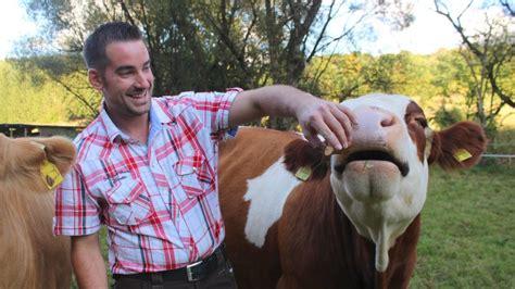 siegerl 228 nder landwirt kandidat bei bauer sucht frau wp