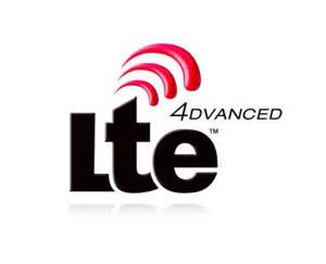 Advaned lte advanced wikipedia