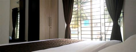 enclave suites 2 bedroom apartment varsha enclave