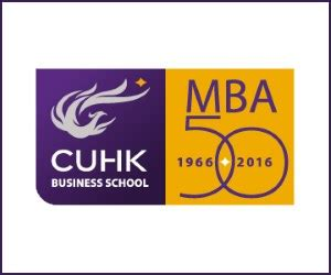 Mba In Hong Kong Without Work Experience by Live News And Mba